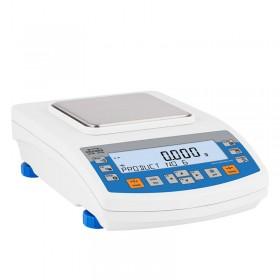Radwag PS 600 R.2 Hassas Terazi Kapasite 600 g Hassasiyet 0.001 g